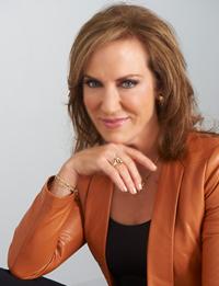 Pam Peeke