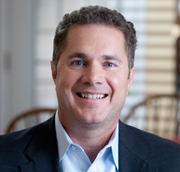 Congressman Bruce Braley