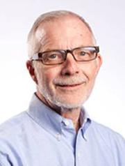 Dr. Dennis Jones