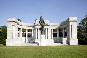 Iowa Memorial