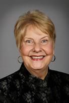 Nancy Boettger