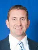 Rick Heller