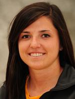 Haley Rinaldi