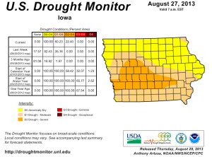 drought-map829