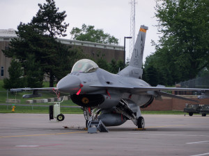 132nd-Fighter-Wing-004