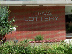 Iowa-Lottery-building