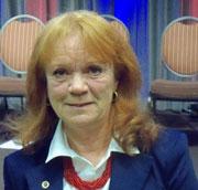 Kathy Sesker