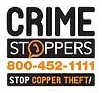 copper-crime