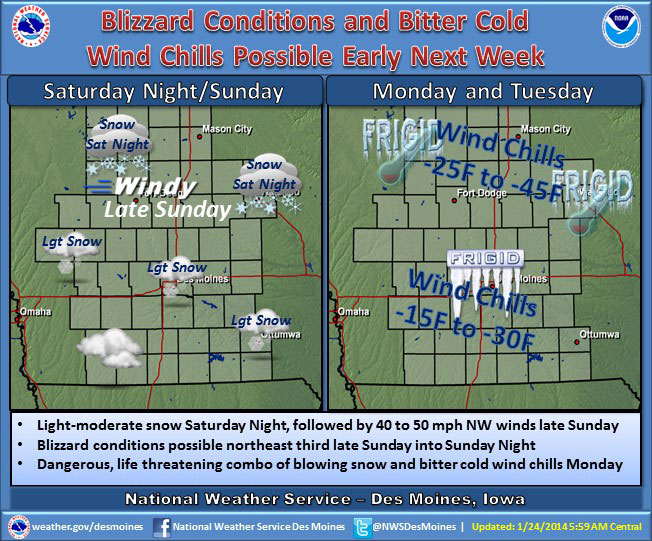 NWS-1-24-14
