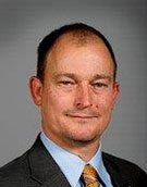 Mark Chelgren