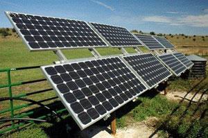 iowa-farm-solar