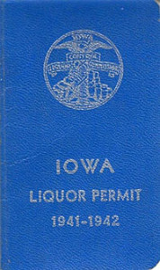 liquor-permit