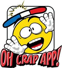oh-crap-app-logo