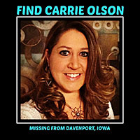 Carrie-Olson