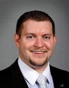 Senator Jake Chapman