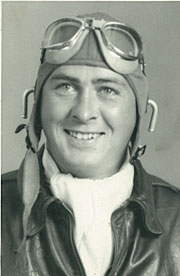 Louis Longman of Clinton.