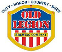 Old-Legion