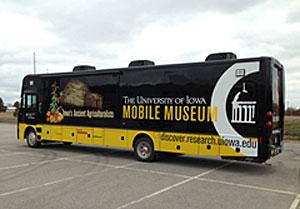 UI-mobile-museum