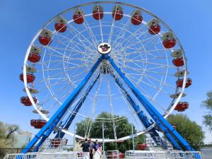 QC-wheel1