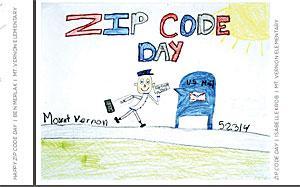 zip-code-day