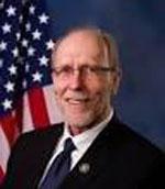 Congressman Dave Loebsack.