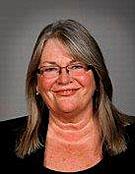 Rep. Dawn Pettengill