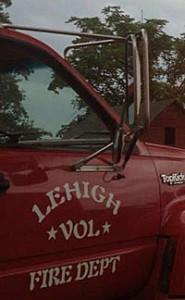 Lehigh-Fire-Dept