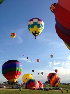 Natl-Balloon-Classic