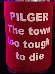 Pilger-can-coozie