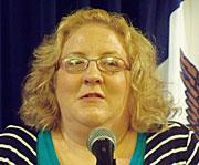 Shelly Vanyo