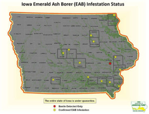 Aug-25-2014-EAB-map