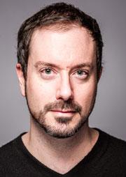 Chris Leslie Hynan
