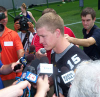 Jake Rudock (file photo)