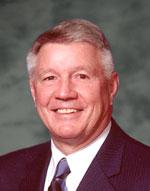 Rick Wulkow