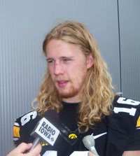 C.J. Beathard  (file photo)