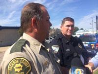 Jackson-Co-Sheriff-Kettman-