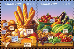 farmers-mkt-stamps