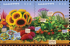 farmers-mkt-stamps2