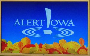 Alert-Iowa-logo