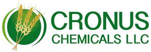 Cronus-Chemicals-logo