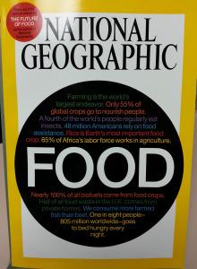Nat'l-Geo-Food