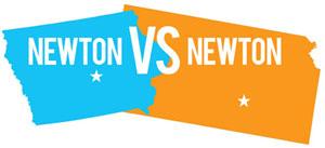 Newton-vs-Newton