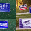 Political-signsthmb