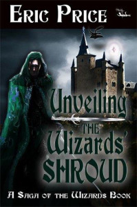 unveiling-the-wizards-shrou