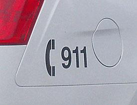 E-911-log0