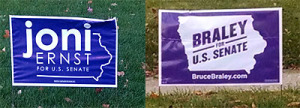 Earnst-Braley-signs