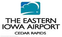 Eastern-Iowa-Airport