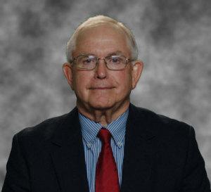 Gene Willer