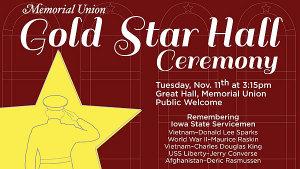 GoldStar2014_ISU