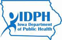 Health-Dept-logo
